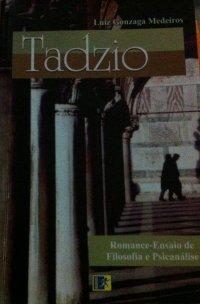Tadzio