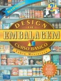 Design de Embalagem - Curso B�sico