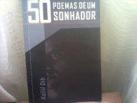 50 poemas de um sonhador
