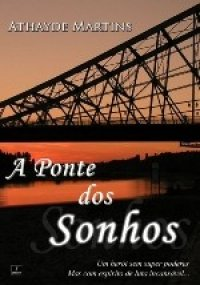 A Ponte dos Sonhos