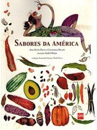 Sabores da América