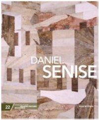 Daniel Senise