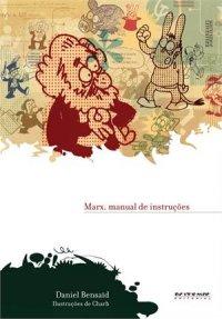 Marx, manual de instruçхes