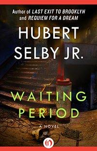 Waiting Period