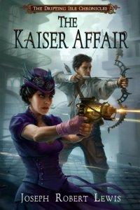 The Kaiser Affair