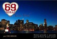 69 Horas em Nova York