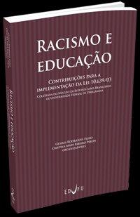 Racismo e Educação