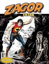 Zagor Extra