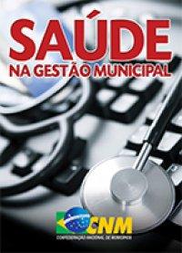 saúde na gestão municipal