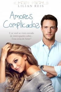 Amores Complicados