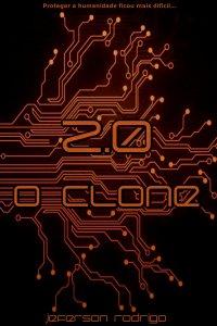 2.0 - O clone
