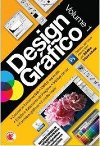 Design Gráfico Volume 1