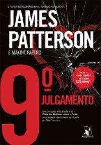 9є Julgamento