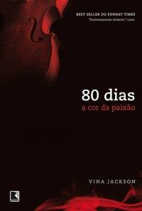 80 Dias - A Cor da Paixão