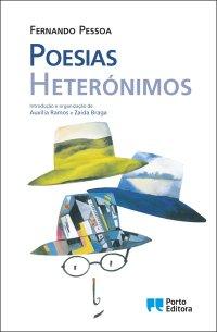 Poesias Heterуnimos