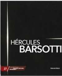 Hércules Barsotti
