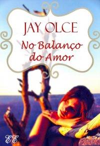 No Balanço do Amor (Larissa)