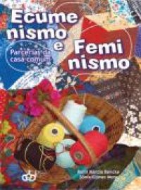 Ecumenismo e feminismo