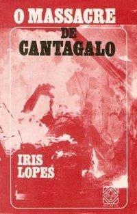 O Massacre de Cantagalo