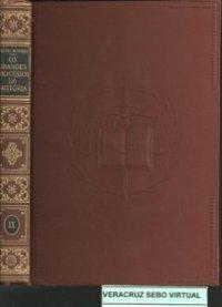 Os Grandes Processos da Histуria - volume I