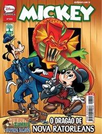 Mickey nє 856