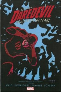 Daredevil, Vol. 6