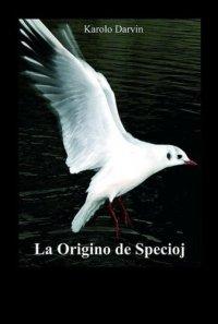 La Origino de Specioj