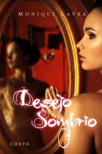 Desejo Sombrio
