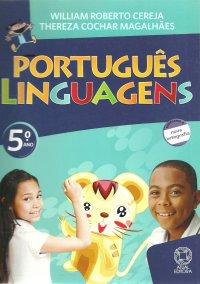 Portuguкs - Linguagens