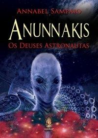 Anunnakis