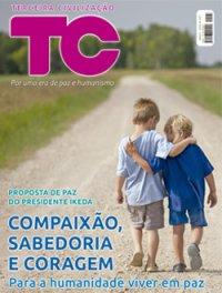 TC - Terceira Civilização Edição 537
