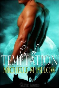 Call of Temptation