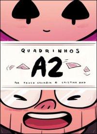 Quadrinhos A2