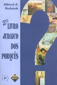 2.є Livro judaico dos porquкs