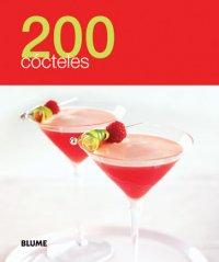 200 cуcteles