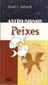 Astro-signos Peixes