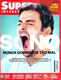 Super Interessante - Edição 326 - Dezembro de 2013