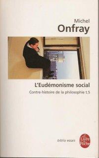 L'éudemonisme Social