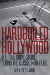 Hardboiled Hollywood