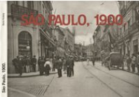 Sao Paulo, 1900