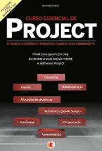 Curso essencial de Project