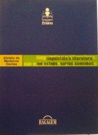 Linguística e literatura