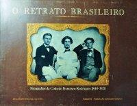 O retrato brasileiro