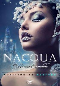 Nacqua