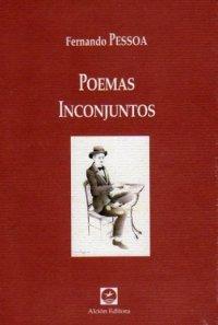 Poemas Inconjuntos