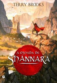 A Espada de Shannara