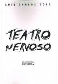 Teatro Nervoso