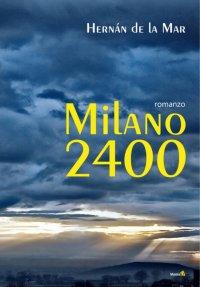 Milano 2400