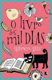 O Livro dos Mil Dias