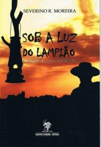SOB A LUZ DO LAMPIãO